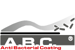 anti-bacterial-coating