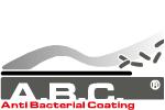 anti-bacterial-coating