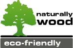 eco-friendly_naturally-wood